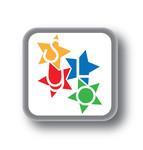 SYLO Logo - Entry #146