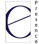 ePresence Logo - Entry #96