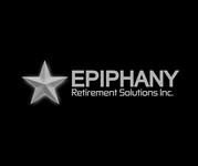 Epiphany Retirement Solutions Inc. Logo - Entry #21
