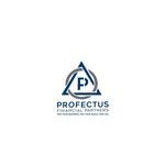 Profectus Financial Partners Logo - Entry #53