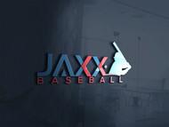 JAXX Logo - Entry #252