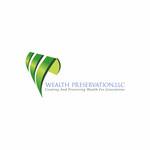 Wealth Preservation,llc Logo - Entry #446
