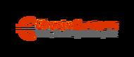 Choate Customs Logo - Entry #54