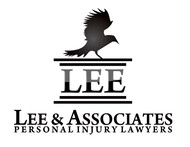Law Firm Logo 2 - Entry #58