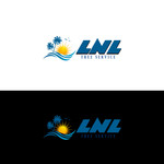 LnL Tree Service Logo - Entry #214