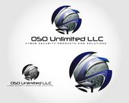 OSO Unlimited LLC Logo - Entry #6