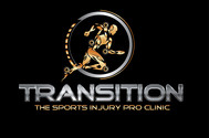 Transition Logo - Entry #33