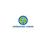 Shoreside Loans Logo - Entry #79