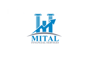 Mital Financial Services Logo - Entry #14