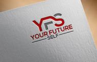 YFS Logo - Entry #138