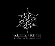 KharmaKhare Logo - Entry #286