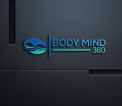 Body Mind 360 Logo - Entry #245