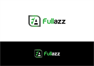 Fullazz Logo - Entry #65