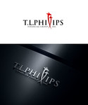 T. L. Phillips Financial Group Inc. Logo - Entry #103