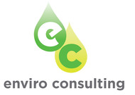 Enviro Consulting Logo - Entry #169