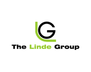 The Linde Group Logo - Entry #69