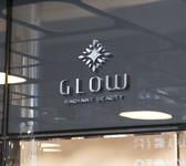 GLOW Logo - Entry #149