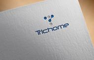 Trichome Logo - Entry #265