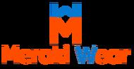 Meraki Wear Logo - Entry #416