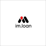 im.loan Logo - Entry #586