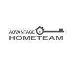 Advantage Home Team Logo - Entry #63