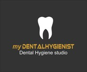 myDentalHygienist Logo - Entry #155