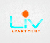 LIV Logo - Entry #124