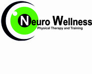 Neuro Wellness Logo - Entry #741