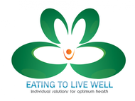 Nutrition Logo - Entry #51