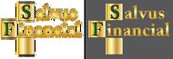 Salvus Financial Logo - Entry #80