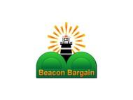 Beacon Bargain Logo - Entry #49