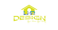 LHR Design Logo - Entry #25