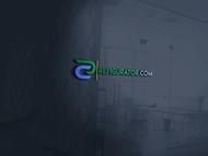 refigurator.com Logo - Entry #73