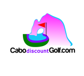 Golf Discount Website Logo - Entry #115