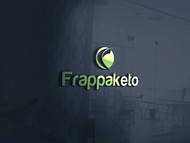 Frappaketo or frappaKeto or frappaketo uppercase or lowercase variations Logo - Entry #90