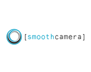 Smooth Camera Logo - Entry #219