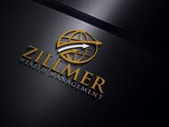 Zillmer Wealth Management Logo - Entry #181