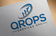 QROPS Services OPC Logo - Entry #206