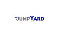 The Jump Yard Logo - Entry #27