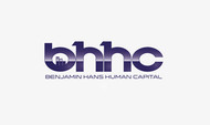 Benjamin Hans Human Capital Logo - Entry #1