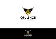 Opulence Protection Logo - Entry #35
