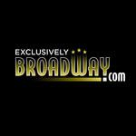ExclusivelyBroadway.com   Logo - Entry #45