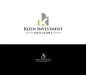 Klein Investment Advisors Logo - Entry #194