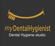 myDentalHygienist Logo - Entry #122
