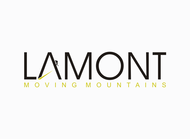 Lamont Logo - Entry #96