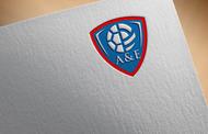 A & E Logo - Entry #126