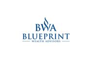 Blueprint Wealth Advisors Logo - Entry #312