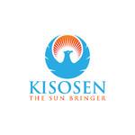 KISOSEN Logo - Entry #419