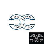 Continual Coincidences Logo - Entry #10