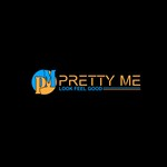 Pretty Me Logo - Entry #28